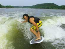 wakeboarding01