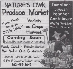 Nature'sOwnProduceMarket_edited