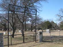 fort-graham-cemetery