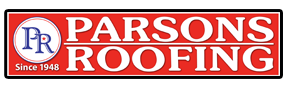 parsons-roofing-logo1