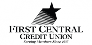 firstcredit