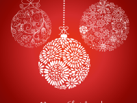 red-and-white-christmas-balls-illustration_fkKMyKOd
