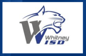 Lake Whitney Marching Festival & Clinic