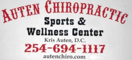 auten-chiropractic-sports-and-wellness-center
