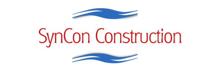 synconconstruction