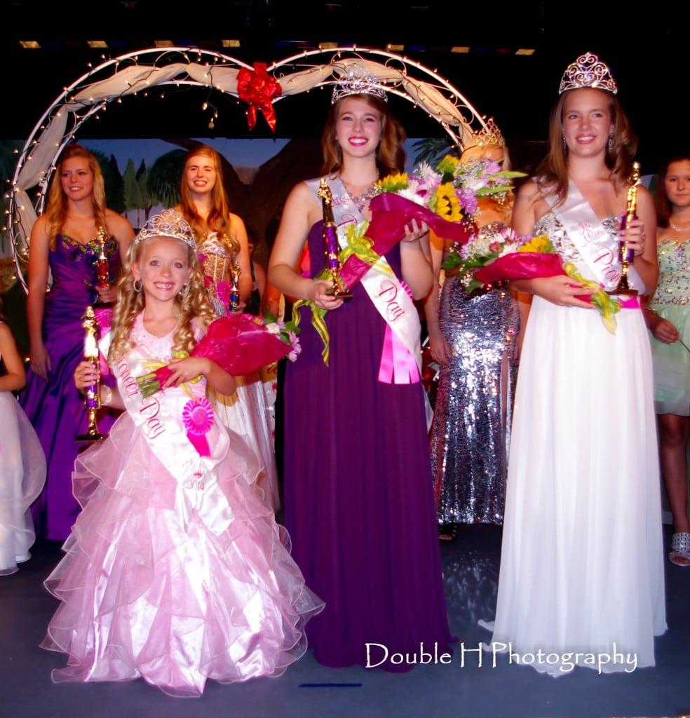 2014pageant3