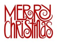 Merry_Christmas_Red_by_mrana