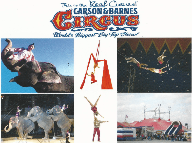circus_images