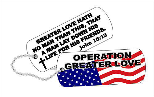 Operation-greater-love1